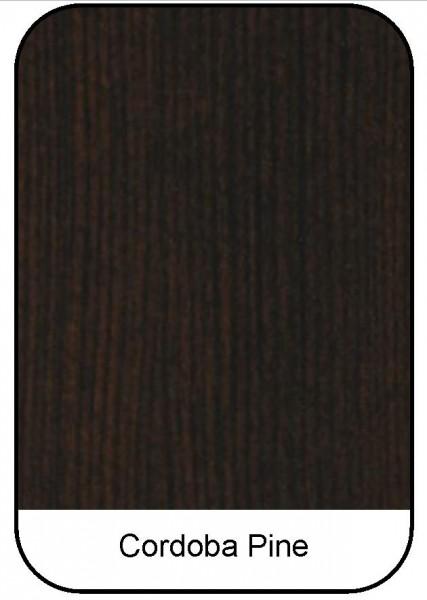 Cordoba Pine
