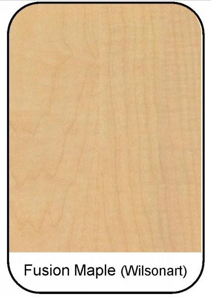 Fusion Maple - Wilsonart