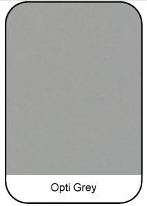 Opti Grey