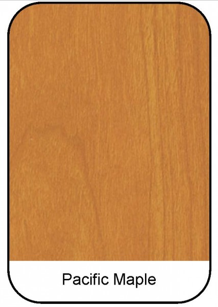 Pacific Maple