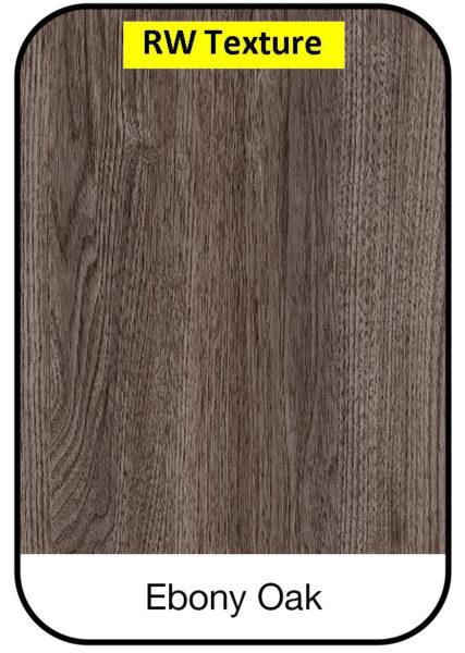 Ebony-Oak